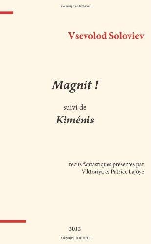 magnit-suivi-de-kimenis