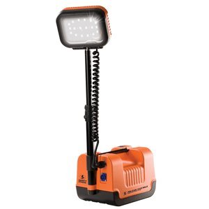 Pelican Products 9435 Safety Approved Remote Area Lighting System