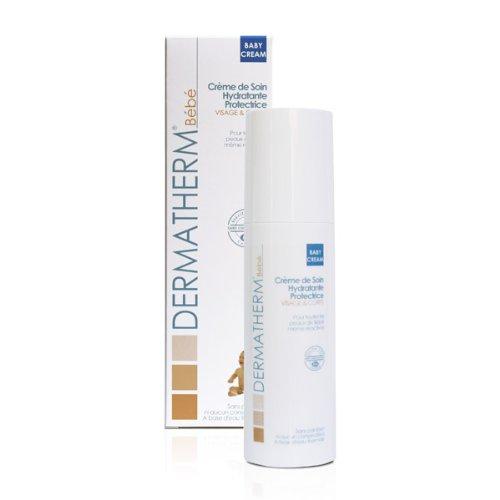 dermatology-herm-baby-cream-moisturizing-protective-cream-care-150-ml