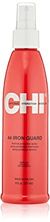 CHI 44 Iron Guard Thermal Protection Spray, 8 fl. oz.