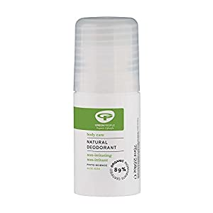 Green People Natural Aloe Vera Deodorant 75ml