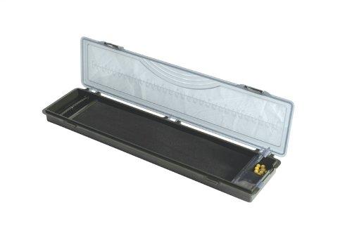 Maver Rig Board, piccolo