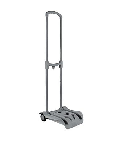 AC Carrello Per Trolley  [Grigio]