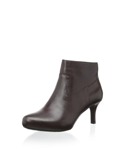 Rockport Women's Seven to 7 65mm Boot
