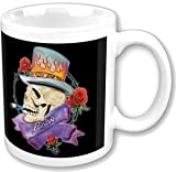 Mug Poison