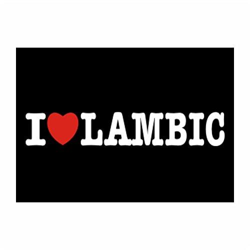 idakoos-i-love-lambic-drinks-sticker-pack-x4