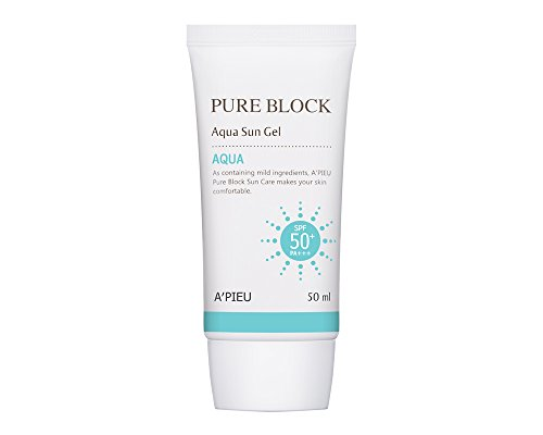 Apieu-Pure-Block-Sun-Cream