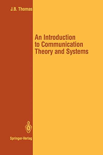 introduction-to-communication-theory-and-systems