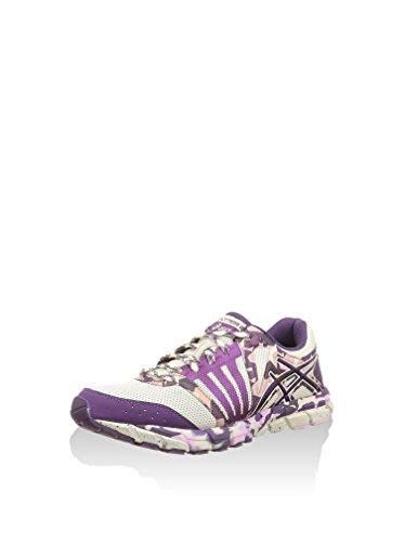 Asics Gel-lyte33 2, Sneaker donna bianco Size: EU 37