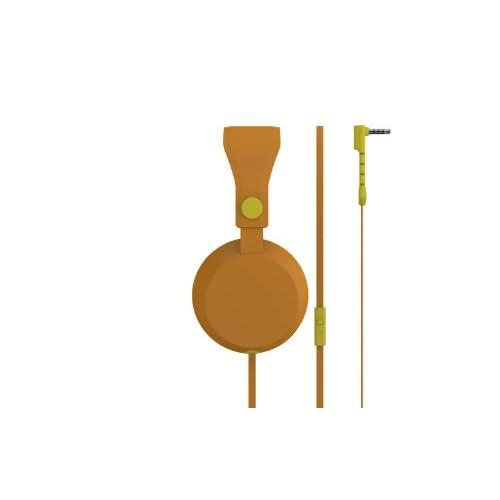 COLOUD THE BOOM (TRANSITIONS) / ORANGEの写真02。おしゃれなヘッドホンをおすすめ-HEADMAN(ヘッドマン)-
