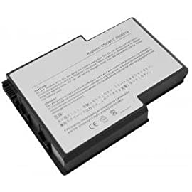New Laptop Replacement Battery for GATEWAY 450RGH,8 cells