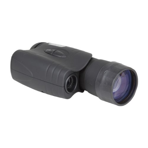 Yukon 4x50 mm Spirit Night Vision Monocular