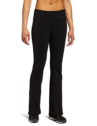 Buy Colosseum Ladies 5 Point Pocket Pant by Colosseum