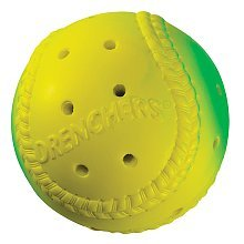 Drencher Baseball (Colors/Styles Vary) - 1