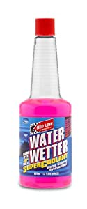 Red Line 80204 Water Wetter - 12 oz. from Red Line