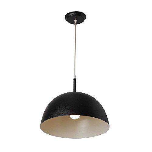 LeArc Designer Lighting Metal Pendent Single HL3824