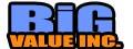 Big VALUE Inc