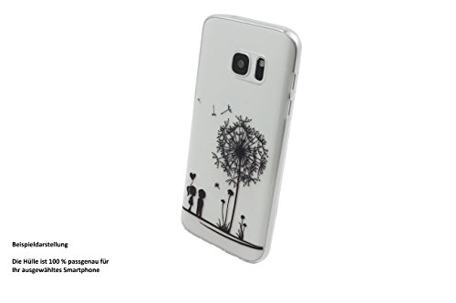 smart-planetr-hochwertige-tpu-schutzhulle-design-love-fur-samsung-galaxy-s7-hulle-case-transparent-h