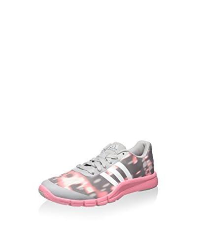 adidas Zapatillas Adipure Prima