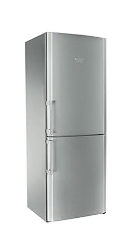 Hotpoint-Ariston Enblh 19221 FW Réfrigérateur 450 L