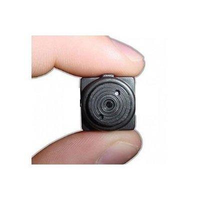 2.4 Ghz Wireless Surveillance System