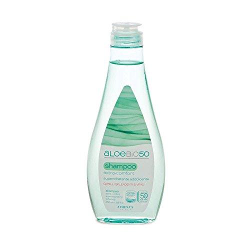 livax-mobili-latte-detergente-250ml