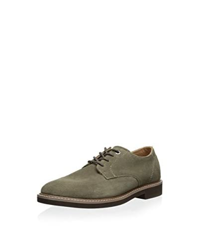 Tommy Hilfiger Men's Casual Oxford