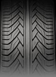 20″ Lexani Tire 315 35ZR20 Lexani LX THIRTY 110W XL (1pc) 315 35 20 3153520