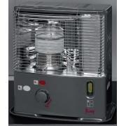 Ruby KSP-240 Liquid Fuel Heater - 2.4KW