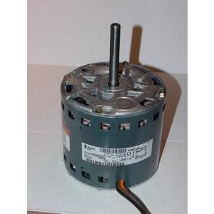 Ge 5kcp39ngr566asge ruud 51 23102 17 1 2hp electric motor for 240 volt electric motors