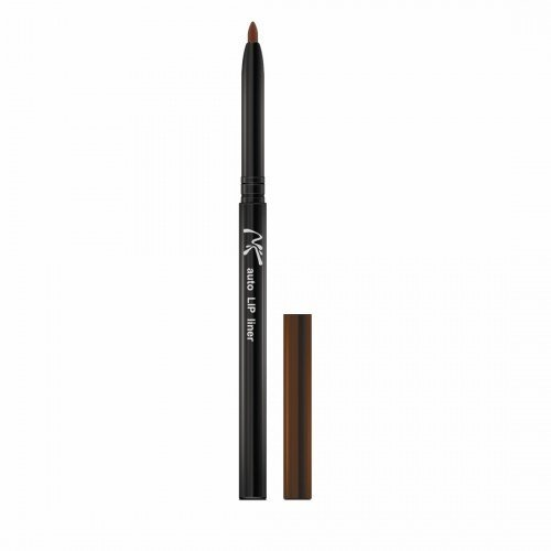 (3 Pack) NICKA K Auto Lip Pencil - AA14 Choco