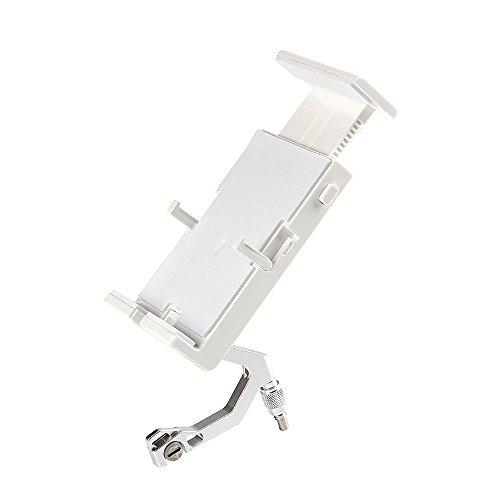 ivalux-elastic-remote-controller-bracket-fvp-monitor-mount-holder-for-dji-phantom-3-4-inspire-1-fs-i