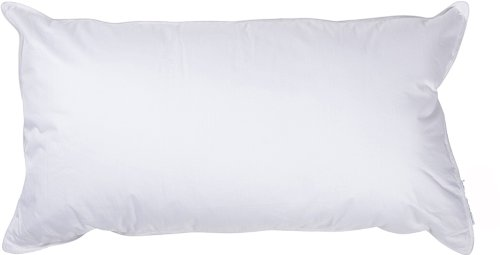 Find Cheap Cooling Pillow Standard Size- Temperature Regulating