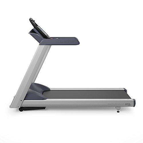 Precor-TRM-425-Precision-Series-Treadmill