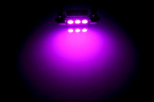 seitronicr-smd-led-innenraumbeleuchtung-komplettset-fur-volvo-xc90-in-wahlbarer-farbe-pink