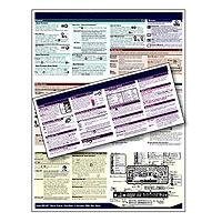 PhotoBert Photo CheatSheet for Nikon D300S Digital SLR Camera