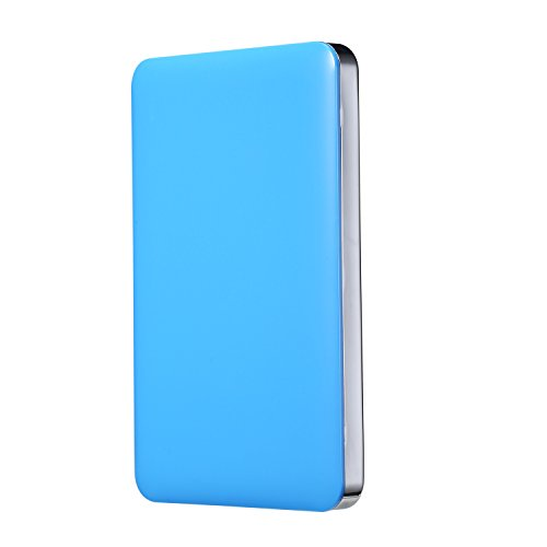 bipra-u3-25-inch-usb-30-mac-edition-portable-external-hard-drive-blue-1000gb-tb