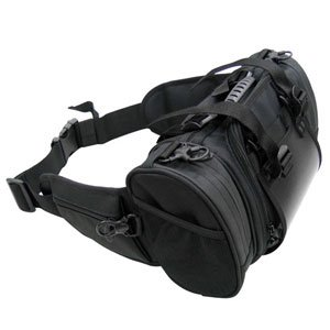 Boblbee MT Cargo Bum Bag by Boblbee