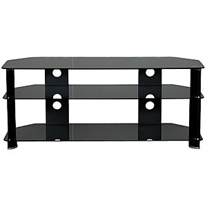 Cheap Digicom AVS100BK 0TV STAND 32″-60″ (B002VU4EE0)