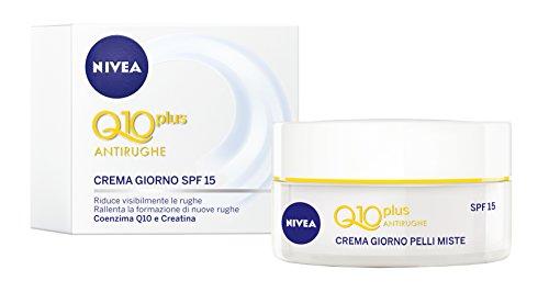 nivea-visage-crema-anti-rughe-q10-giorno-light-50ml