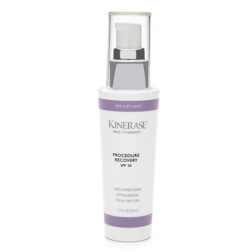 Kinerase Pro + Therapy Procedure Recovery SPF 30 1.7 fl oz (50 ml)