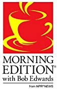 Morning Edition, 1-Month Subscription | [Steve Inskeep, Renee Montagne, Scott Simon, Liane Hansen]