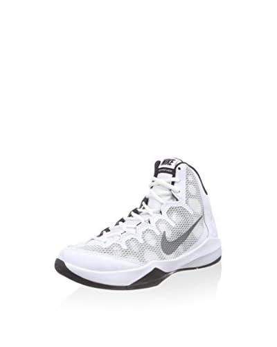 Nike Zapatillas abotinadas Zoom Without A Doubt