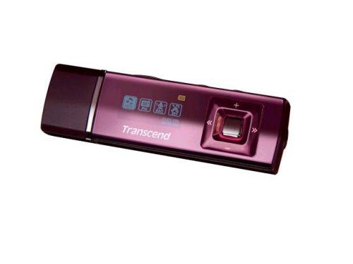 Transcend 2GB T.sonic 320 TS2GMP320