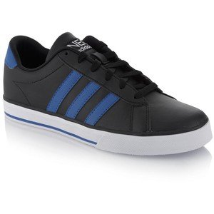Wholesale Adidas Neo Shoes - Adidas Neo Label Mens Trainers Dp B00c77xkx8