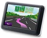 Garmin nüvi 755/755T 4.3 Inch Portable GPS Navigator with Traffic