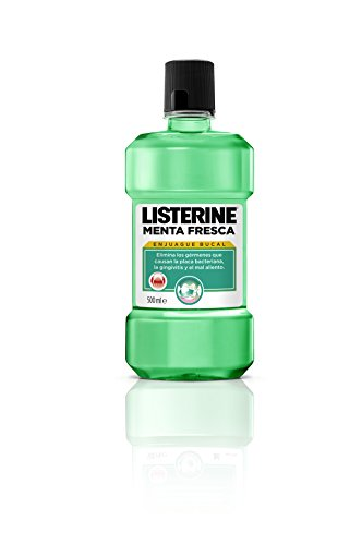 listerine-menta-fresca-500-ml