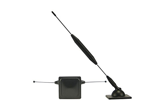 Car / RV / Mobile Home / Cell Phone Antenna Signal Strength