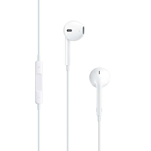 apple-438670-auriculares-in-ear-control-remoto-integrado-blanco