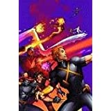 Ultimate X-Men Volume 15: Magical TPB: Magical v. 15 (Graphic Novel Pb)by Tom Raney